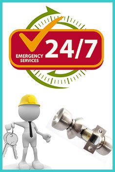 Advanced Locksmith Service Houston, TX 713-470-0722